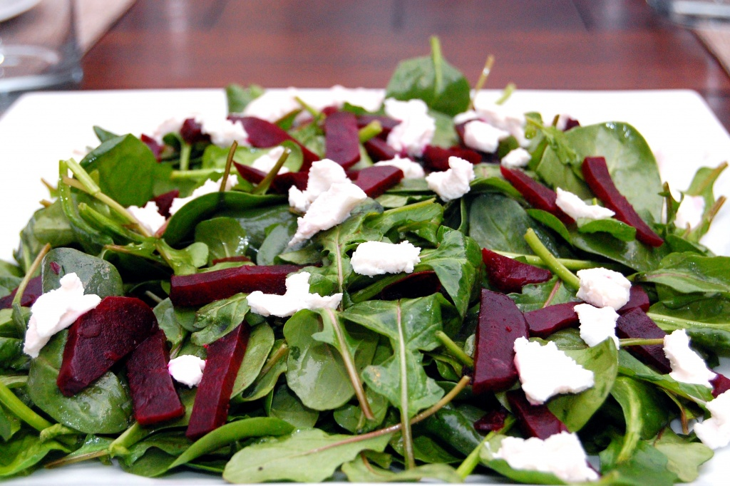 beet-and-goat-cheese-salad.jpg