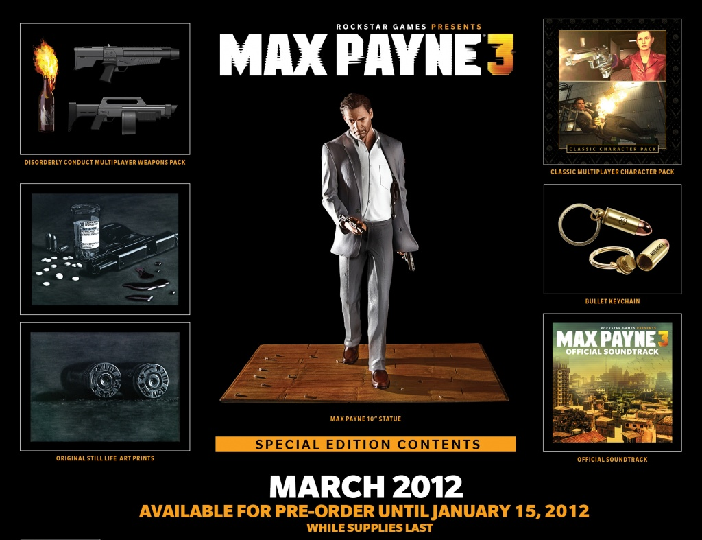 maxpayne3_specialedition_large0111212011.jpg