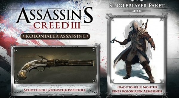 Assassins-Creed-bonus3-igroval.jpg