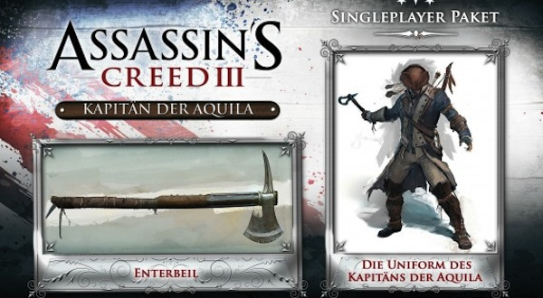 Assassins-Creed-bonus2-igroval.jpg
