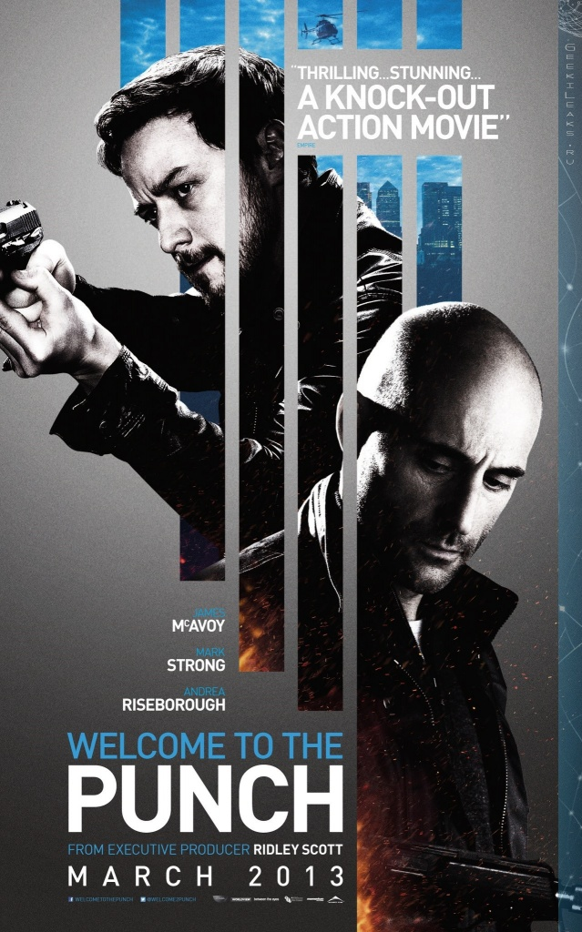 welcome-poster.jpg